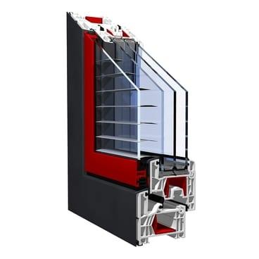 KBE-76MD-AddOn-Rot-Schwarz