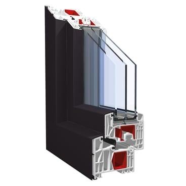 KBE-88-AluClip-0802005
