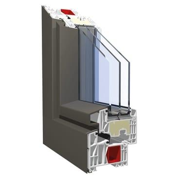 KBE-88-AluClipPro-proEnergyTec-0803005