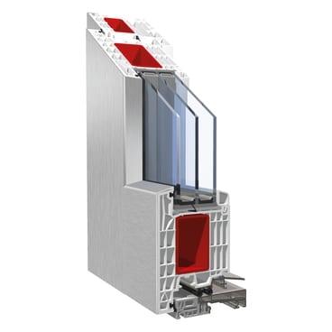 KBE-88-Haustuer-aussen-oeffnend-AluClip