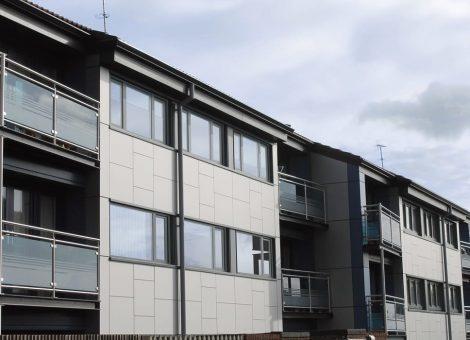 PremiSlide-76-Schiebefenster-anthrazitgrau-Objekt