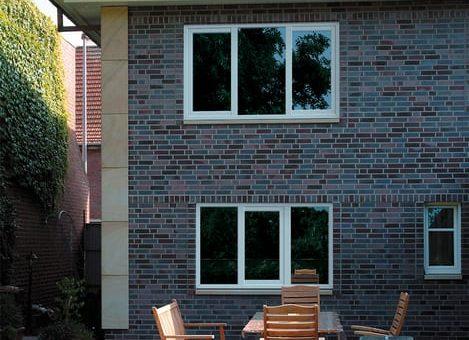 PremiSlide-76-Schiebefenster-dreiteilig