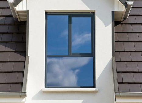 PremiSlide-76-Schiebefenster-mit-Unterlicht