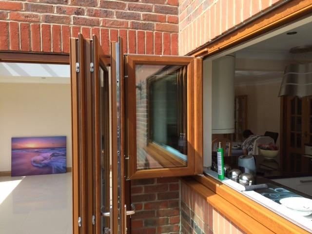 premifold-bifolding-doors